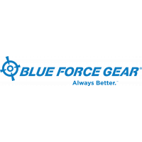 BlueForce Gear