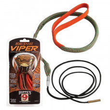 Hoppes VIPER BoreSnake Bore Cleaner 7.62mm