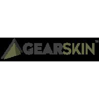 GearSkin
