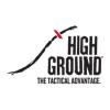 High Ground Gear