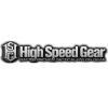 High Speed Gear (HSG)