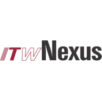 ITW Nexus Advanced