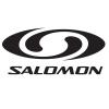 Saloman Sports