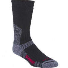 Bridgedale Summit Socks