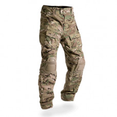 Crye Precision G3 Combat Pant - MultiCam