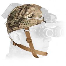 Crye Precision NightCap™ Night Vision Mount Cap