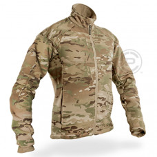 Crye Precision LWF Jacket
