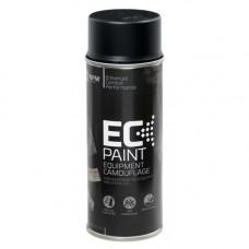 EC IRR Weapon / Equipment Spray Paint