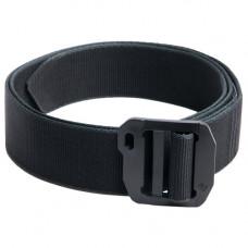 """BDU Belt 1.5"""""""