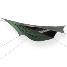 Hennessy Expedition A-Sym Hammock