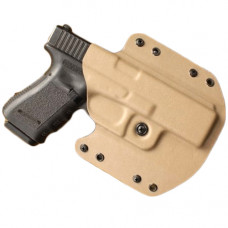 HTC Pistol Holsters