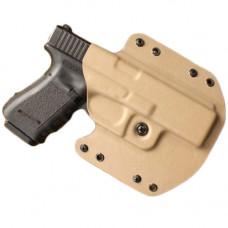 HTC Pistol Holsters