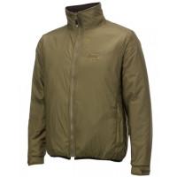 Keela Belay Pro Jacket