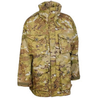 Keela SF Waterproof Breathable Duel Layer Jacket