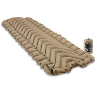 KLYMIT Static V Recon Sleeping Mat