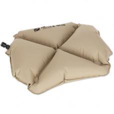 KLYMIT Pillow X Recon