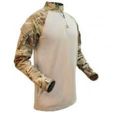 LBX Combat Shirt - Multicam