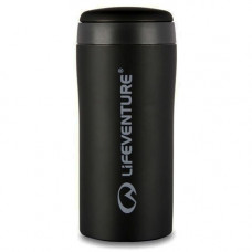 Lifeventure Thermal Mug .33Lt