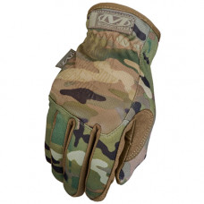 Mechanix Multicam® Fast Fit Glove