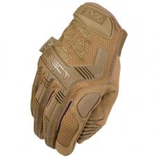 Mechanix Coyote M Pact Glove