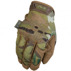 Mechanix The Original Multicam® Tactical Glove