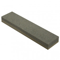 Sharpening Stone - Dual Sided