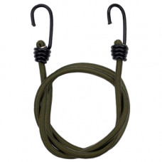 30 Inch Bungee / Elastic Shock Cords