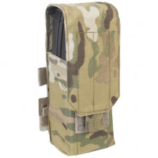 DCK (Kydex) (A) MOLLE Magazine Pouch 5.56mm MULTICAM®