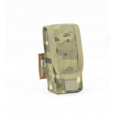 ODIN - Molle Strobe Pouch (Firefly) Multicam
