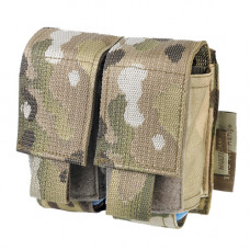 UGL 40mm Double Grenade Pouch