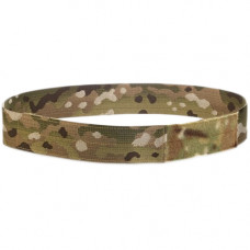 ODIN Systems Multicam Operators Belt