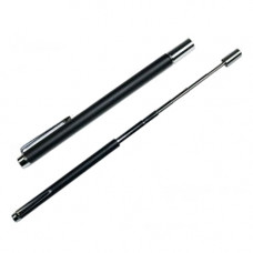 Telescopic Pointer Small