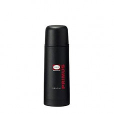 PRIMUS Black 0.75ltr Flask