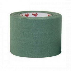 Genuine Original Sniper Tape - Olive Green - 10m Roll