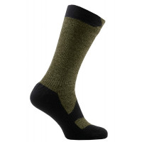 SealSkinz Walking Thin - Mid Socks