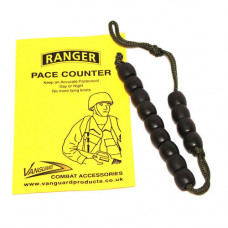 Pace Counter Beads
