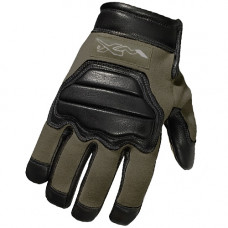 Wiley X Paladin Cold Weather Combat Glove