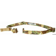 Blue Force Gear Vickers Combat App Sling, with Nylon Adjuster & Hardware