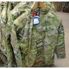 Keela SF ODIN (Belay) Waterproof Jacket
