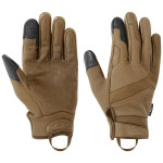 Outdoor Research Coldshot Sensor Glove