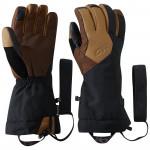 Outdoor Research Men's Super Couloir Sensor Gloves