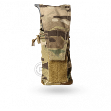 Crye Precision Smart Pouch Suite (SPS)  152/Bottle Pouch