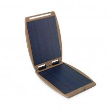 Power Traveller Tactical Solar Gorilla Portable Solar Panels - Flat Dark Earth