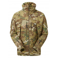 Keela THOR - Tactical High Operational Rainwear