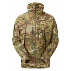 Keela THOR®  - Tactical High Operational Rainwear