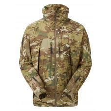 Keela THOR - Tactical High Operational Rainwear
