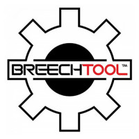 Breechtool™