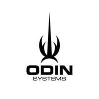 ODIN Systems