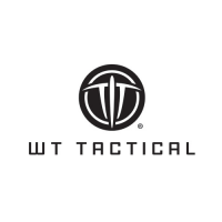 Wild Things Tactical