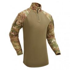 Keela Combat (UBACS) Shirt - MultiCam®